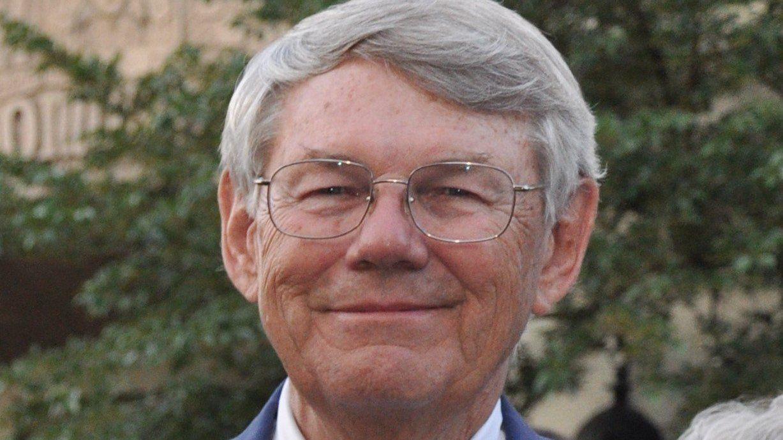 Herbert E. Wilgis Jr., former diplomat and testing firm president, dies