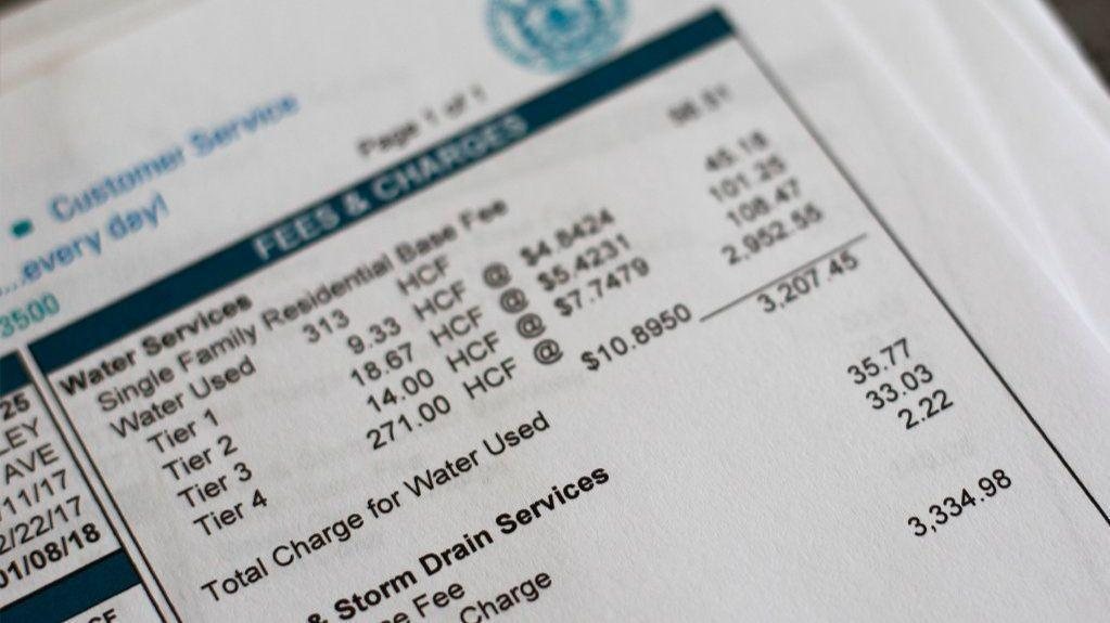 Peter Invests: Hate paying bills? Get back at them by investing in ...