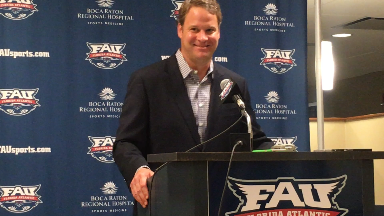 Fl-sp-fau-national-signing-day-20180207