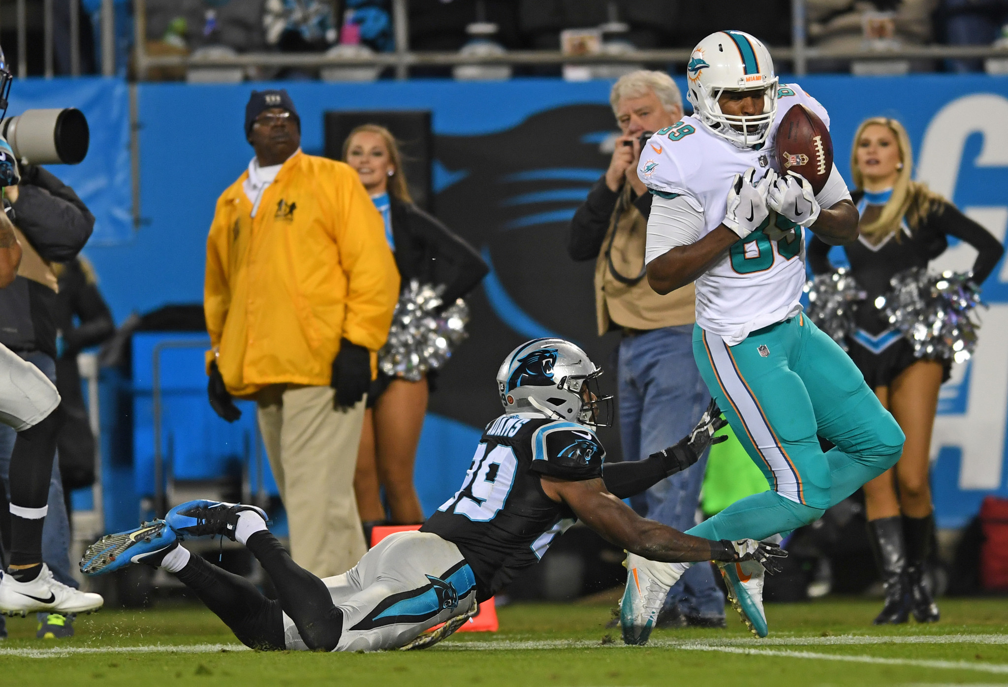 Sfl-dolphins-kelly-position-needs-asf-20180207