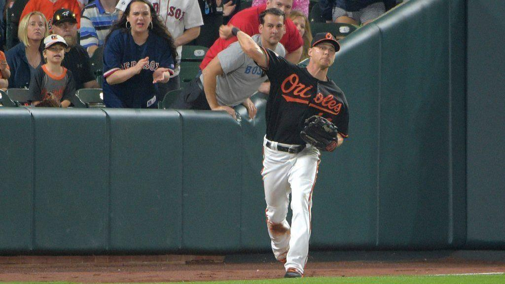 Bs-sp-orioles-outfield-2018020818
