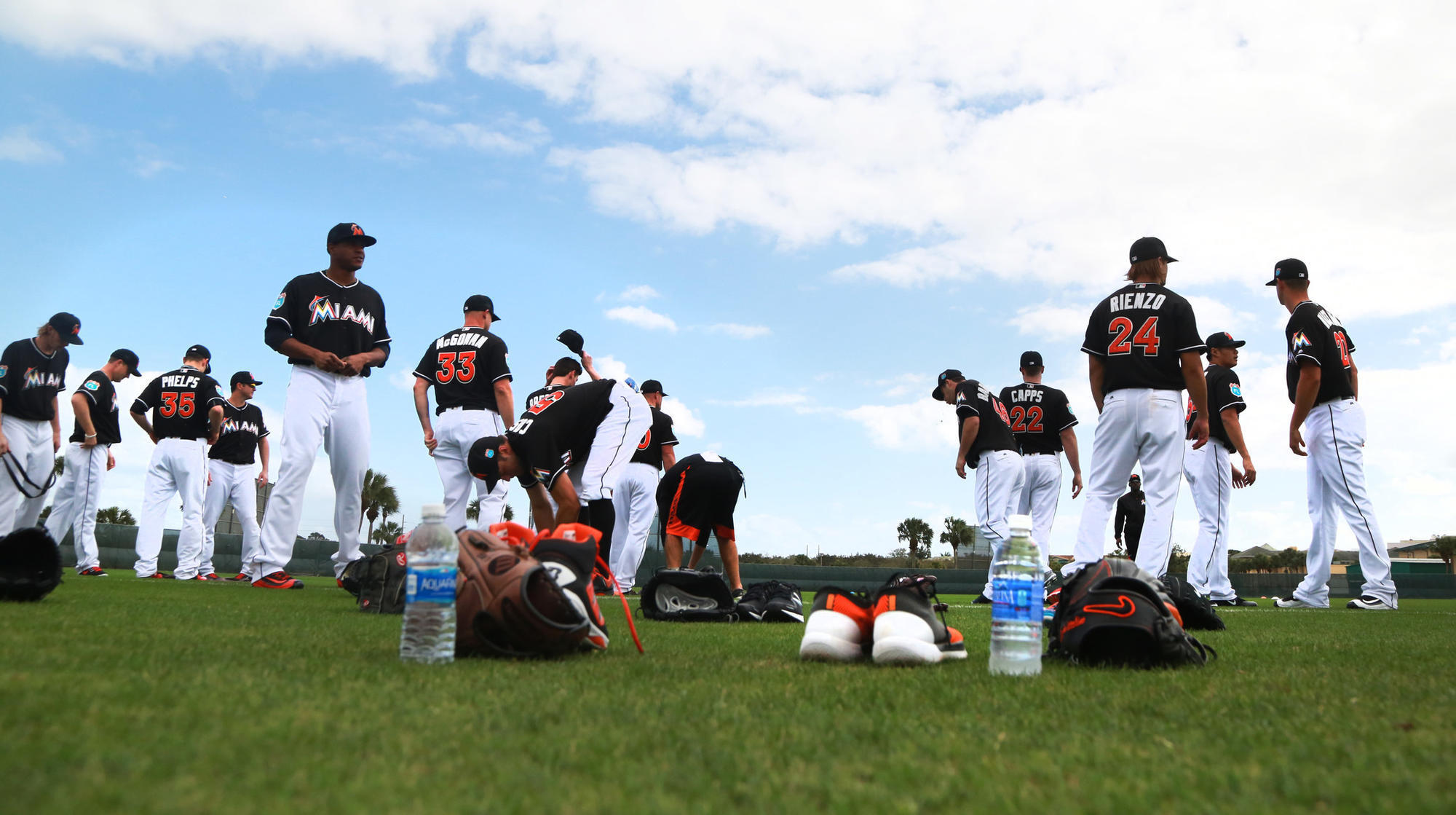 Fl-sp-marlins-prospects-spring-training-20180208