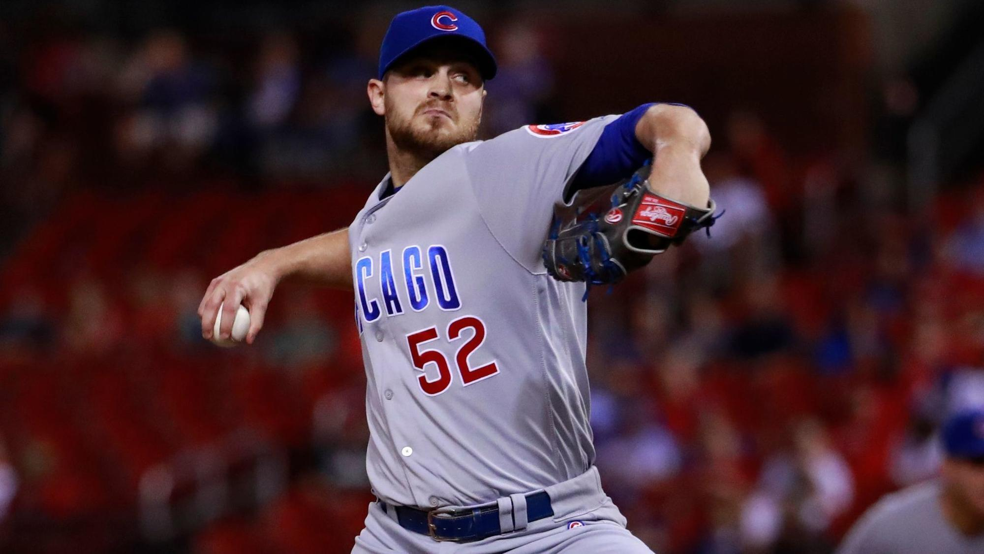 Ct-spt-cubs-justin-grimm-arbitration-20180208