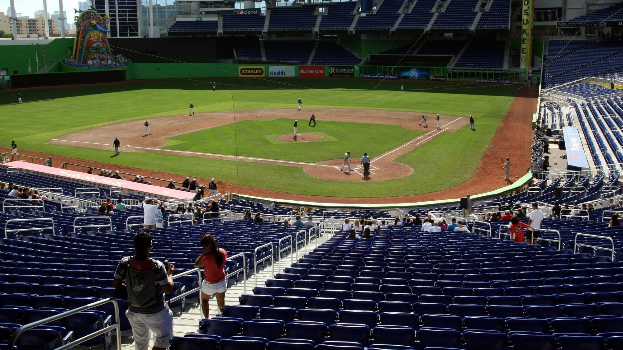 Fl-sp-marlins-tickets-on-sale-20180208