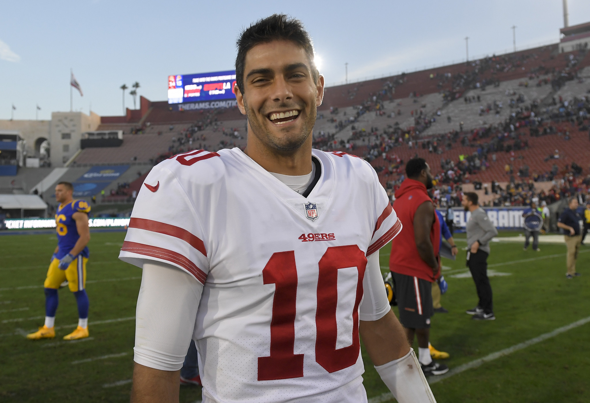 Ct-49ers-jimmy-garoppolo-contract-20180208