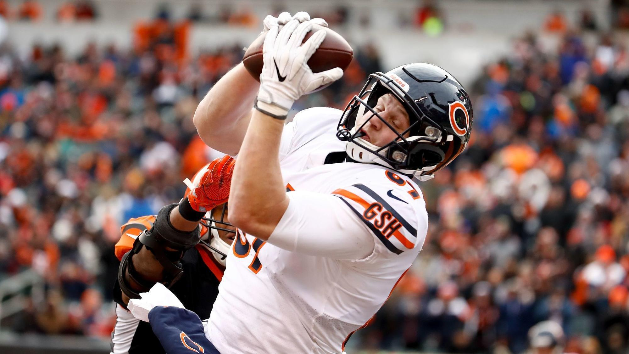 Ct-spt-bears-tight-ends-season-review-20180209