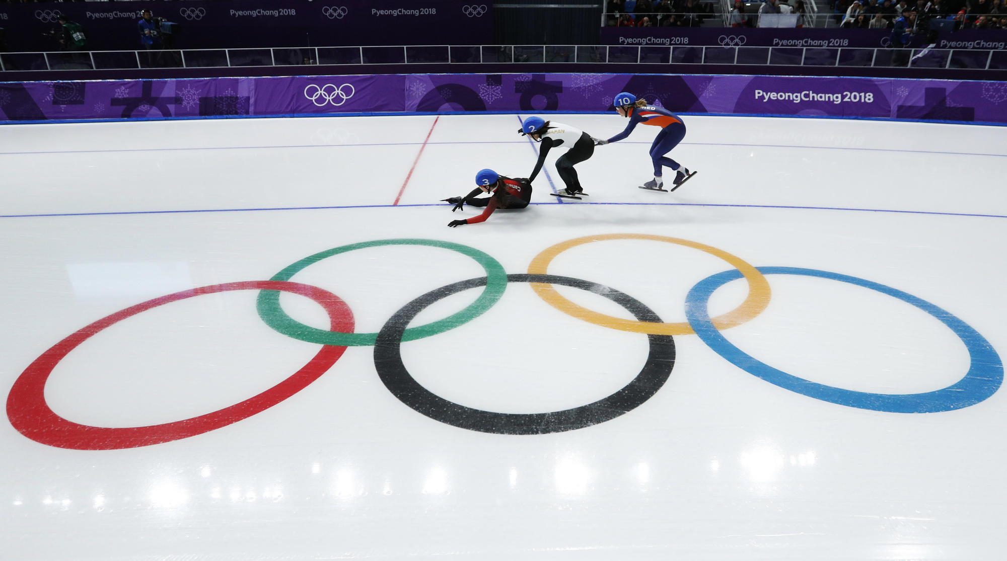 Sizzling image for olympics tv schedule printable