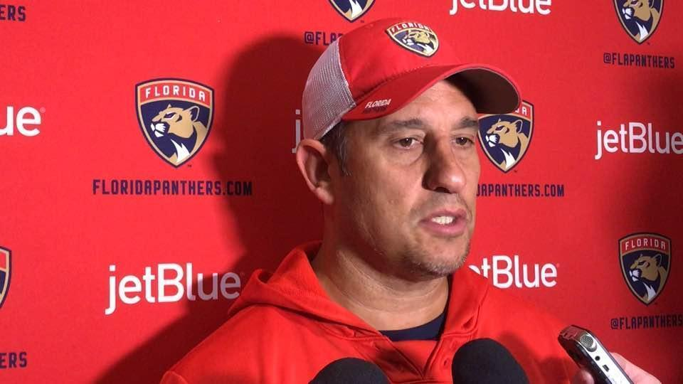 Sfl-bob-boughner-dissects-panthers-20180209