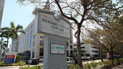 FPL statement on nursing home tragedy