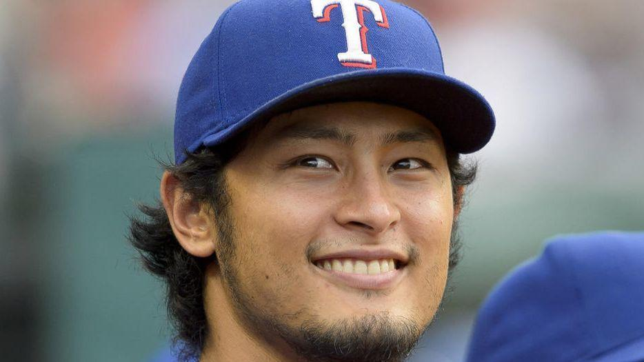 For the Cubs to become serious World Series contenders again, it had to be Yu