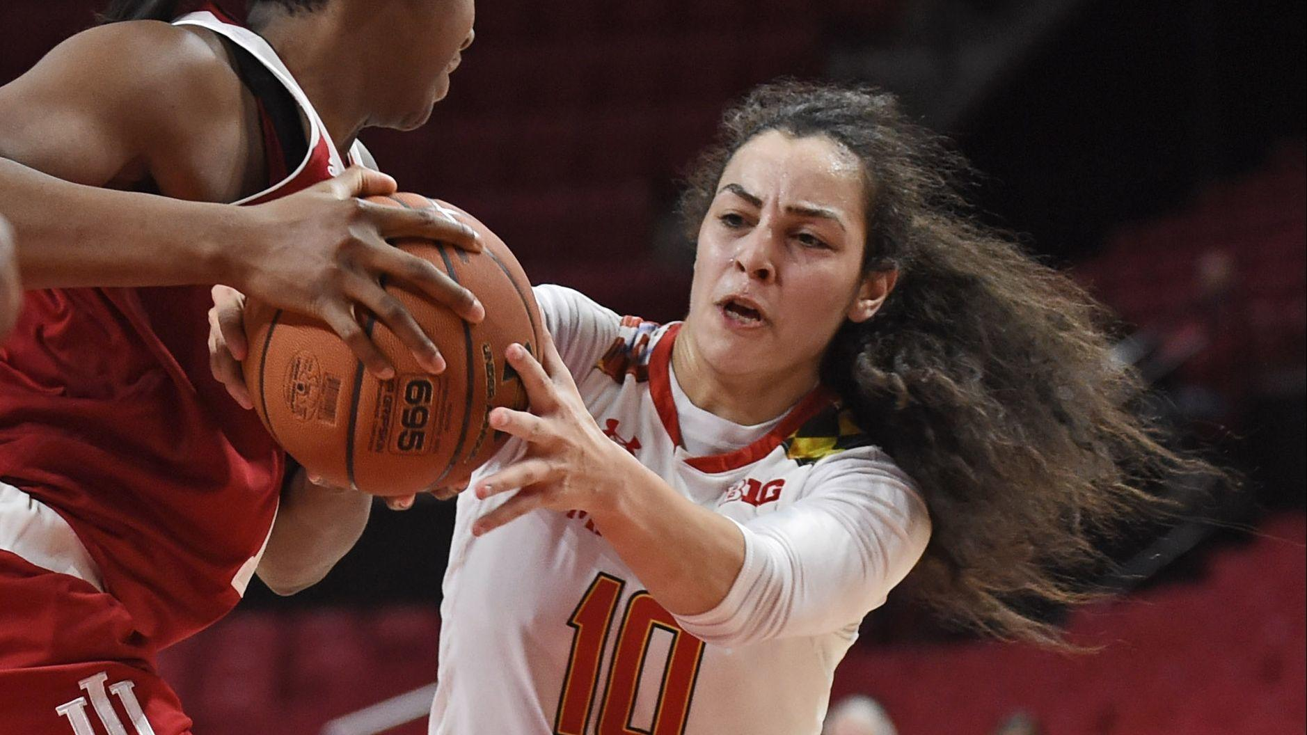 Bs-sp-maryland-rutgers-womens-basketball-big-tem-20180211