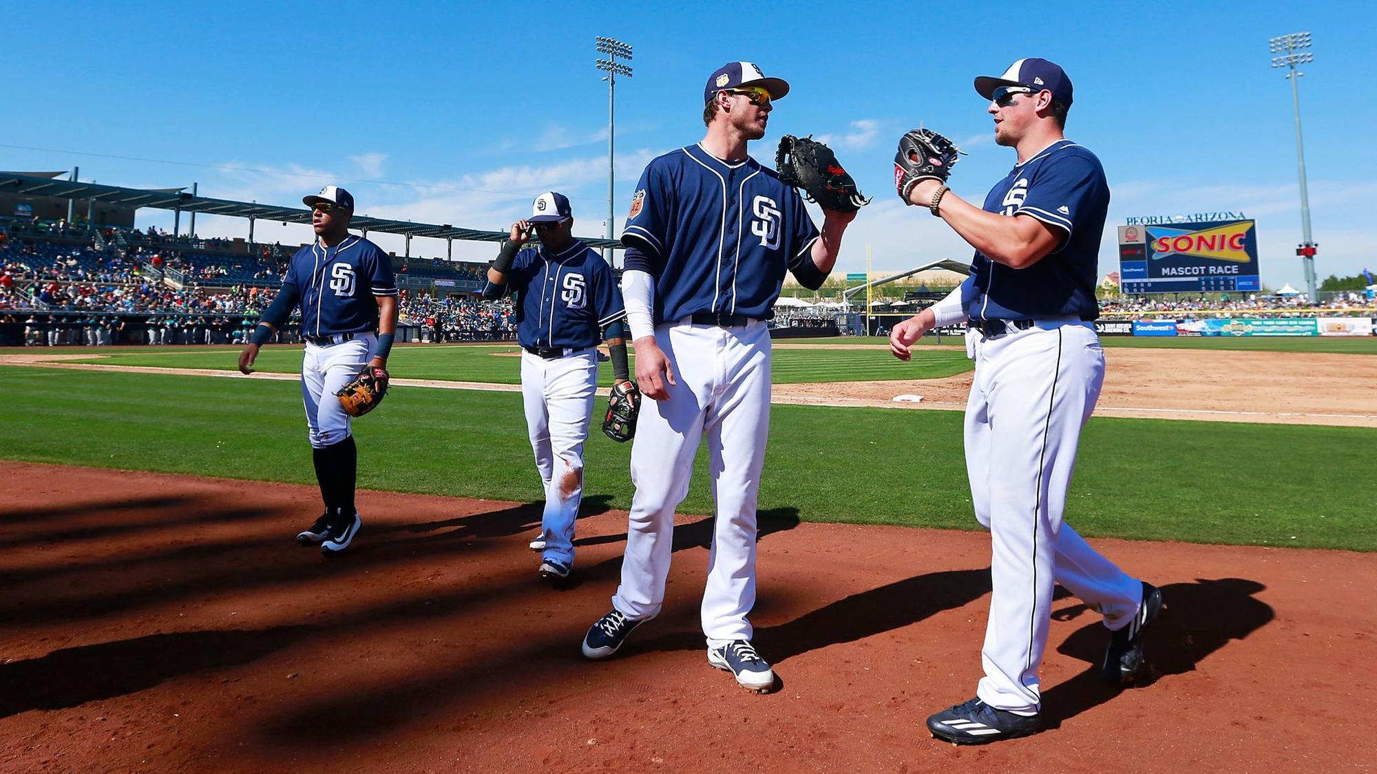 Sd-sp-padres-spring-training-stories-0213