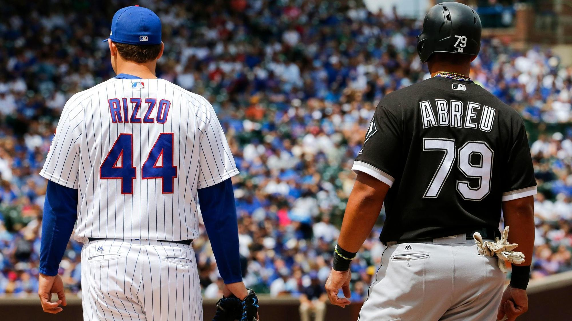 Plenty of intrigue remains as Cubs and White Sox open camp