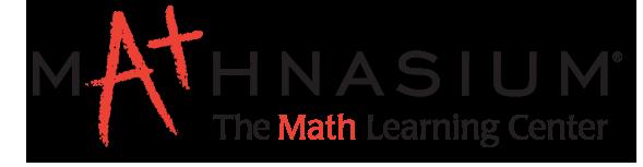 Mathnasium-The Math Learning Center