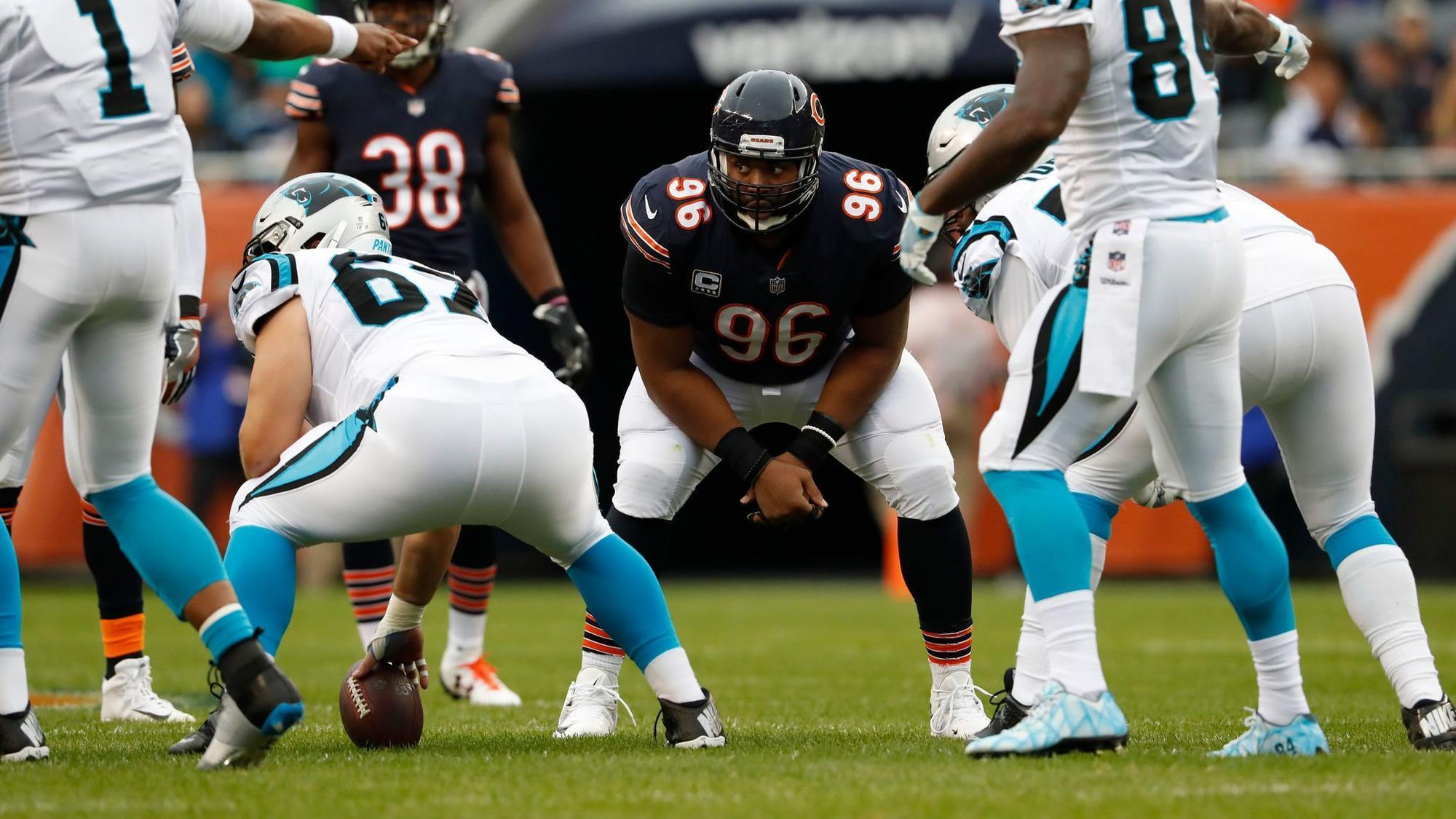 Ct-spt-bears-defensive-line-review-biggs-20180213