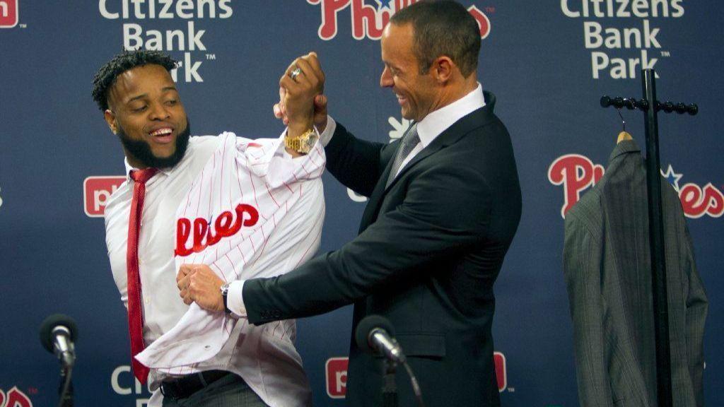 Mc-spt-phillies-baseball-prospectus-fangraphs-20180213
