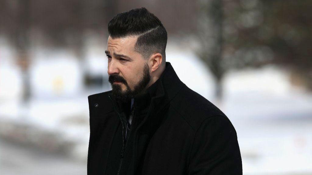 In surprise reversal, case collapses against ex-Schaumburg cop accused in drug ring