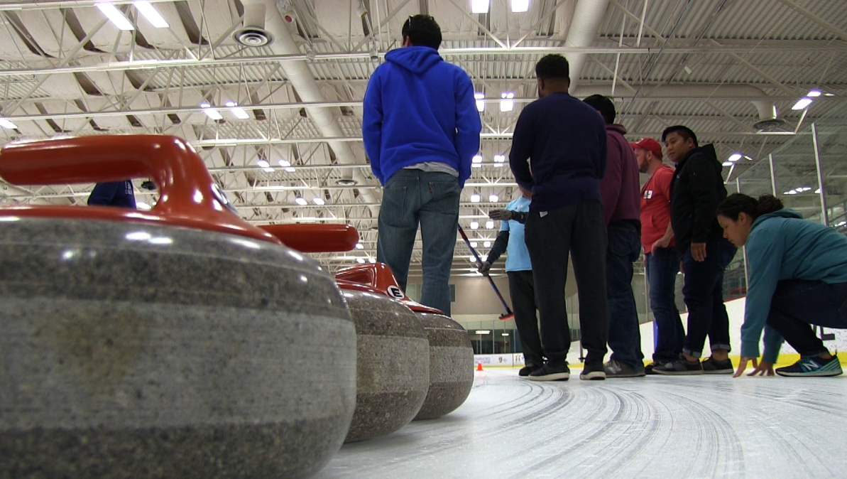 Os-sp-orlando-curling-david-whitley-0214