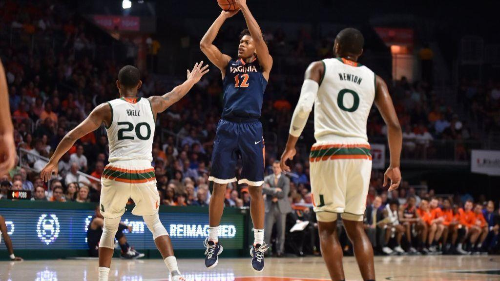 Dp-spt-uva-miami-basketball-0215
