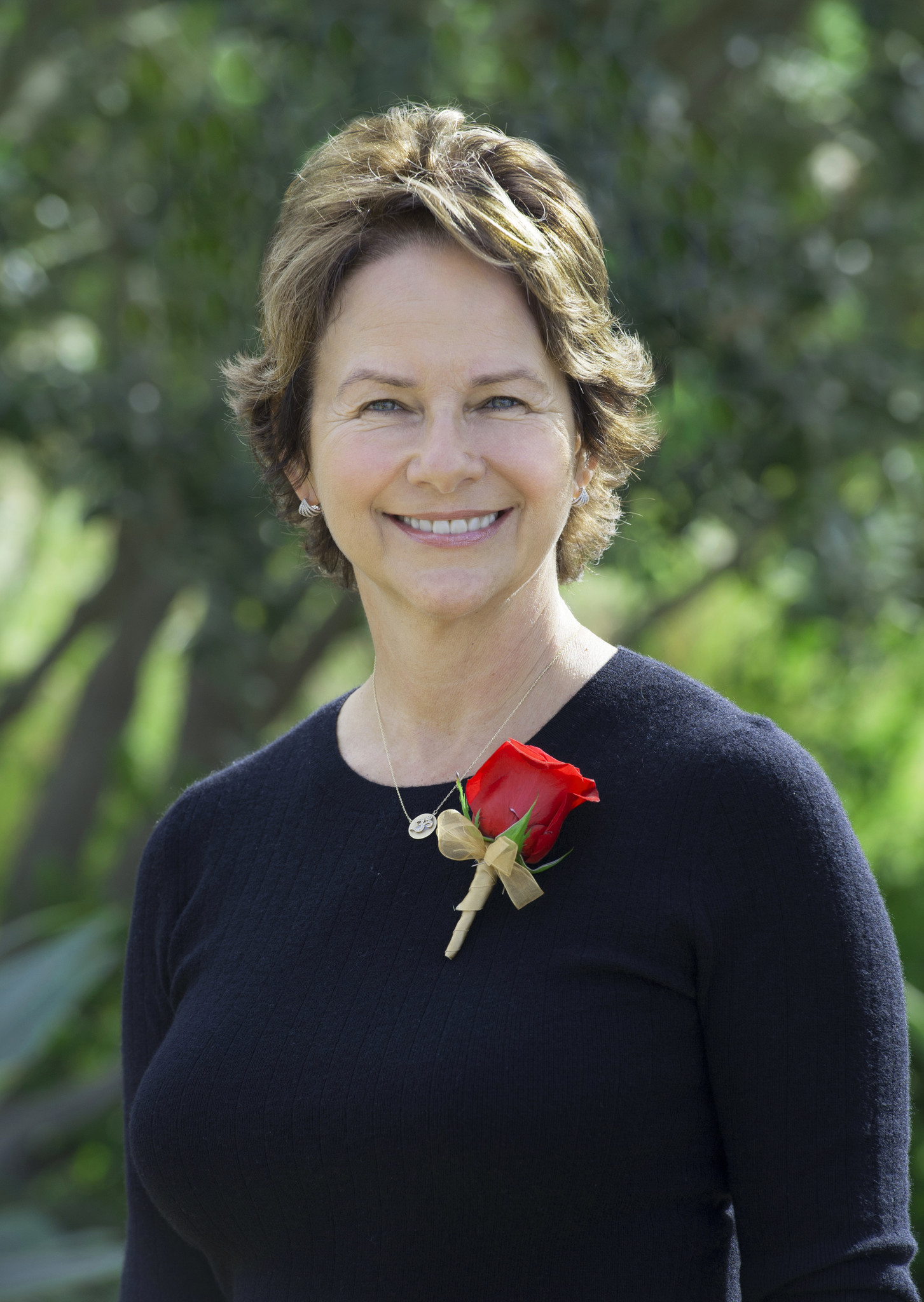 Marsha Berkson