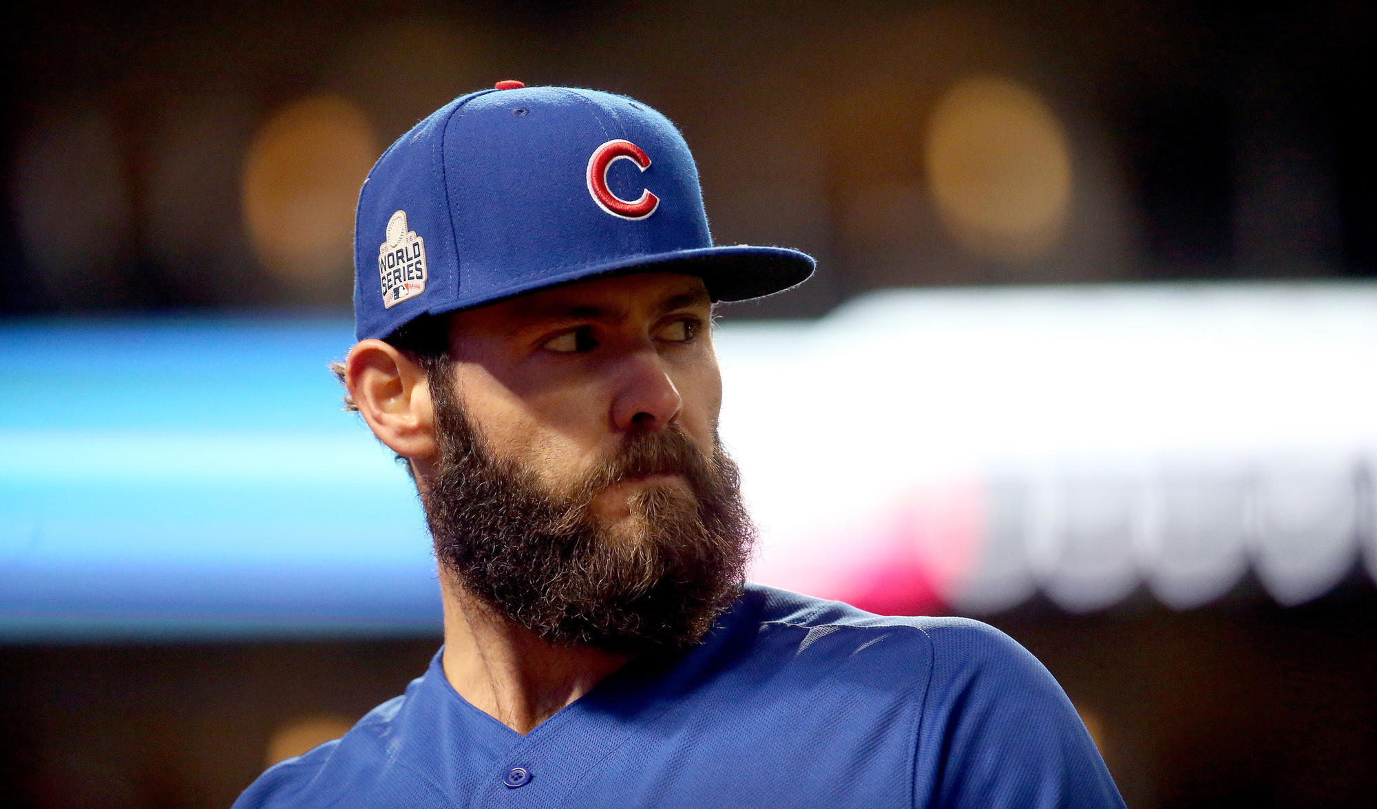 Ct-spt-jake-arrieta-cubs-brewers-cardinals-rosenbloom-20180214