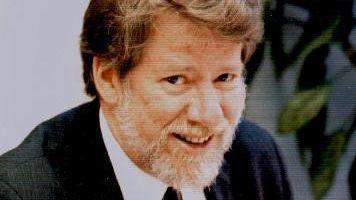 Jeff Middlebrooks, city planner who assisted Oriole Park and other city projects, dies