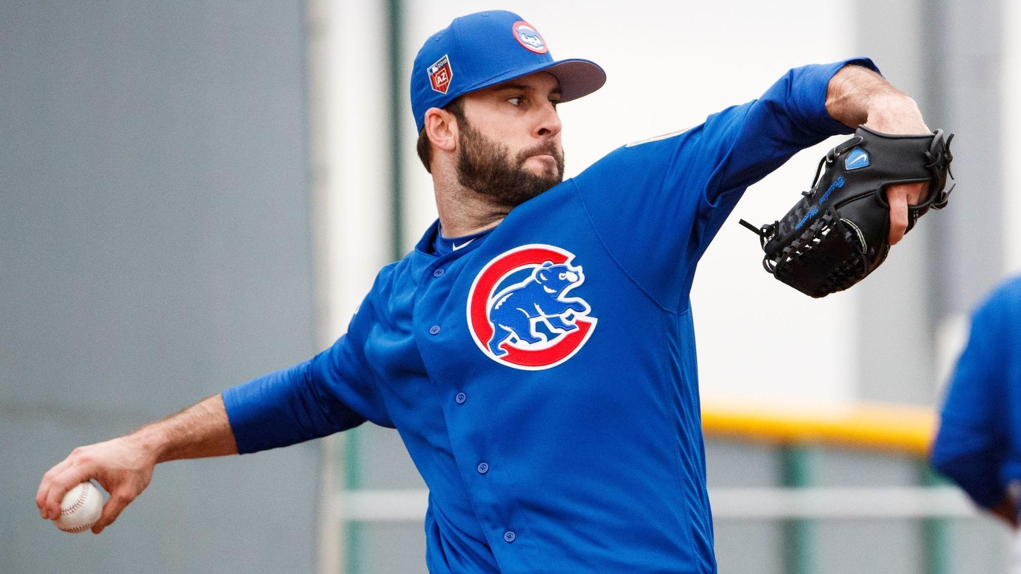 Ct-spt-cubs-brandon-morrow-tyler-chatwood-20180214