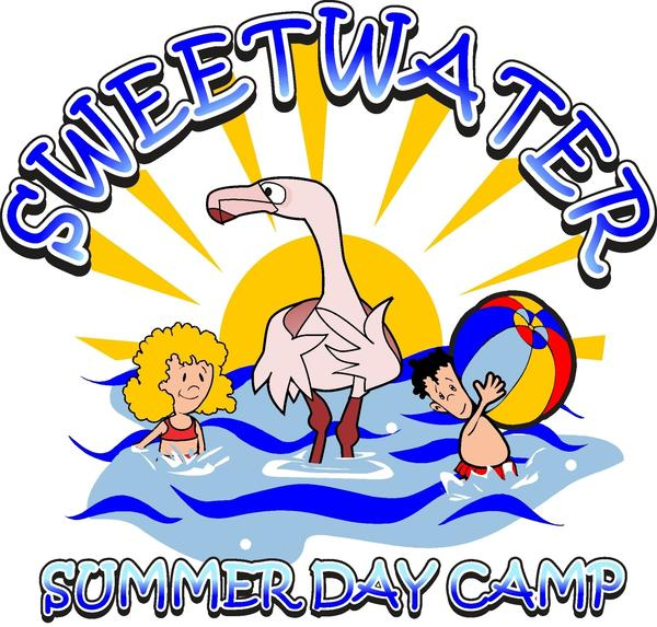 Sweetwater Summer Day Camp-Episcopal Church of the Resurrection