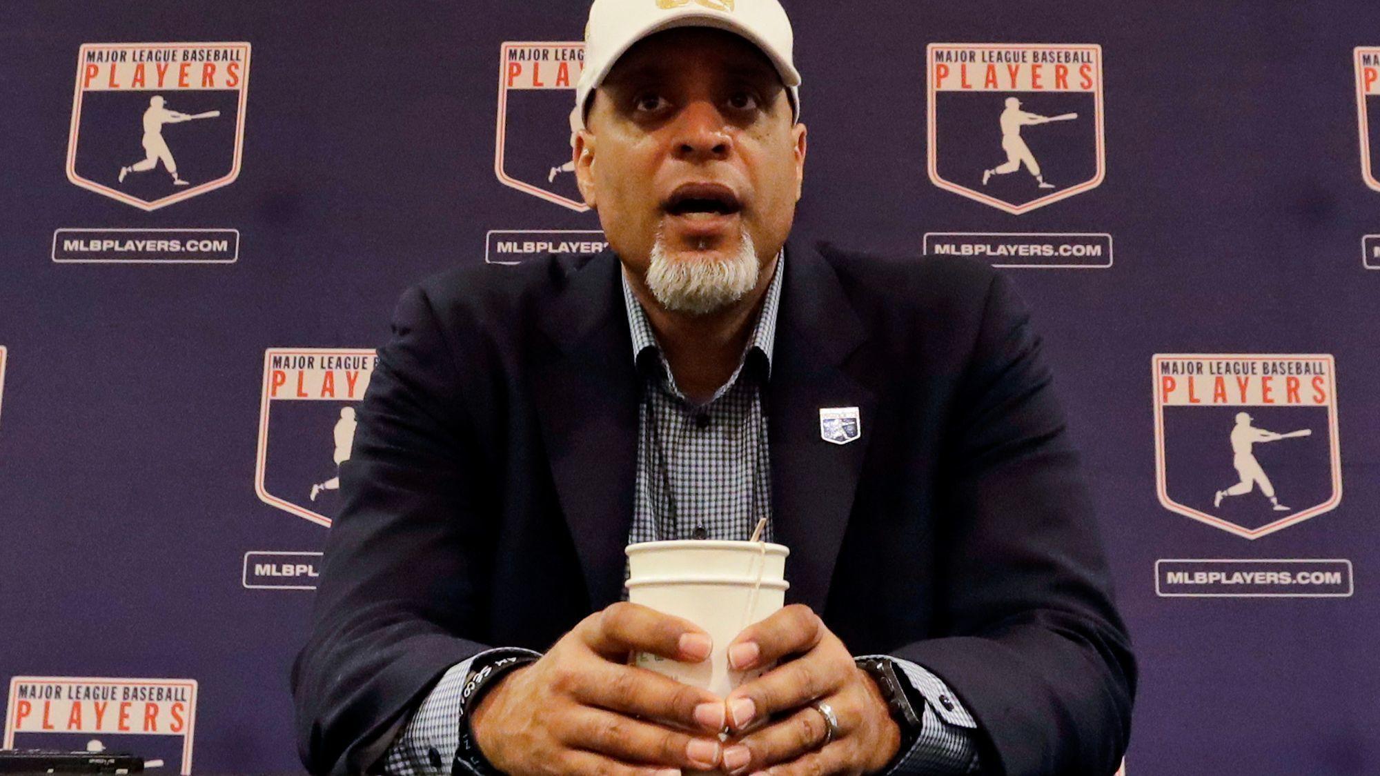 Ct-spt-baseball-free-agents-camp-20180215