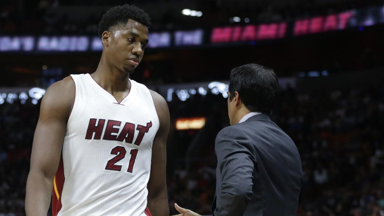 Fl-sp-miami-heat-ask-ira-hassan-whiteside-s021618