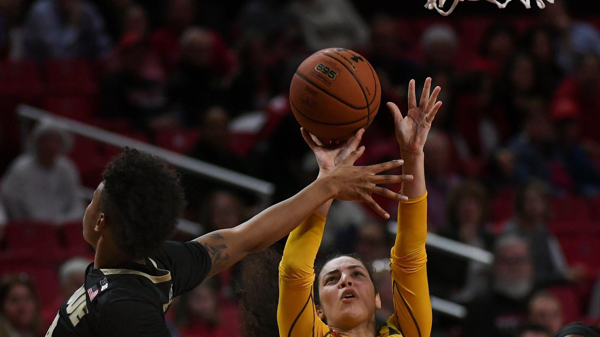 Bs-sp-maryland-purdue-big-ten-womens-basketball-20180215
