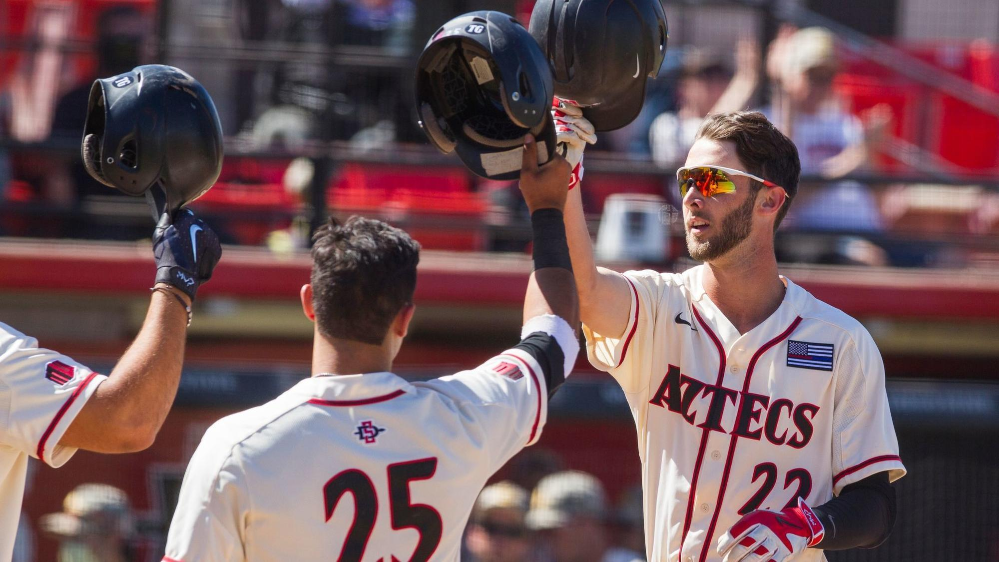 Sd-sp-azbase-sdsu-points-aims-for-ncaa-regionals-0516