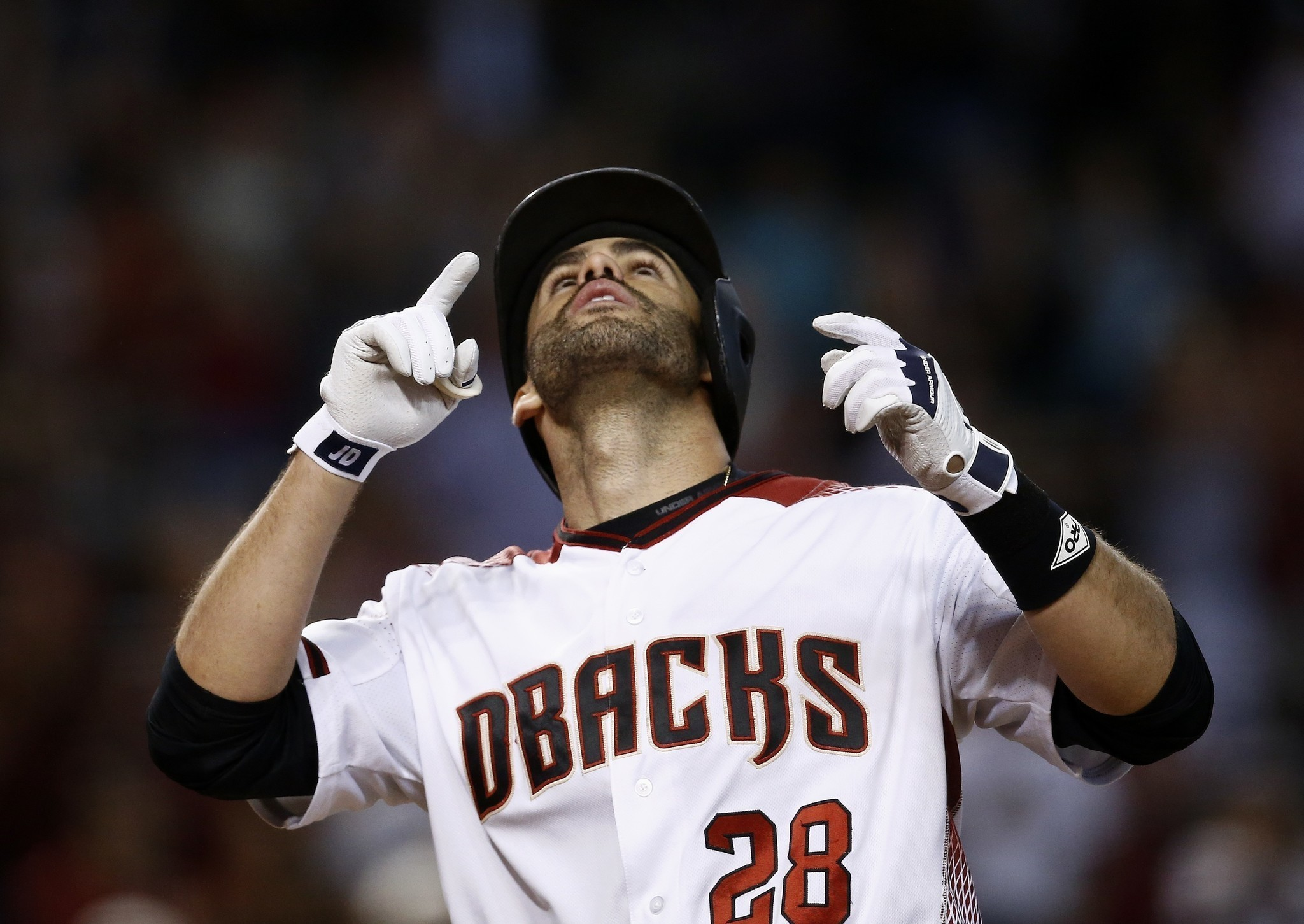 Sd-sp-mlb-top-10-available-free-agents-20180216