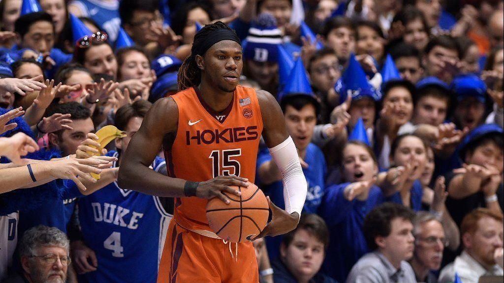 Dp-spt-teel-time-podcast-acc-basketball-uva-virginia-tech-0216
