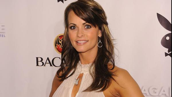 Trump's troubles deepen as report offers new details of alleged affair with Playboy Playmate