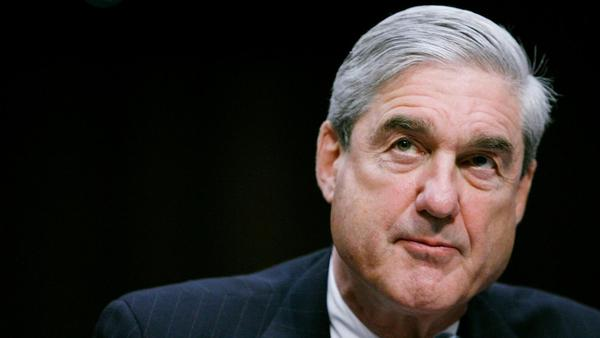 Special counsel Mueller indicts 13 Russians, alleging 2016 election interference