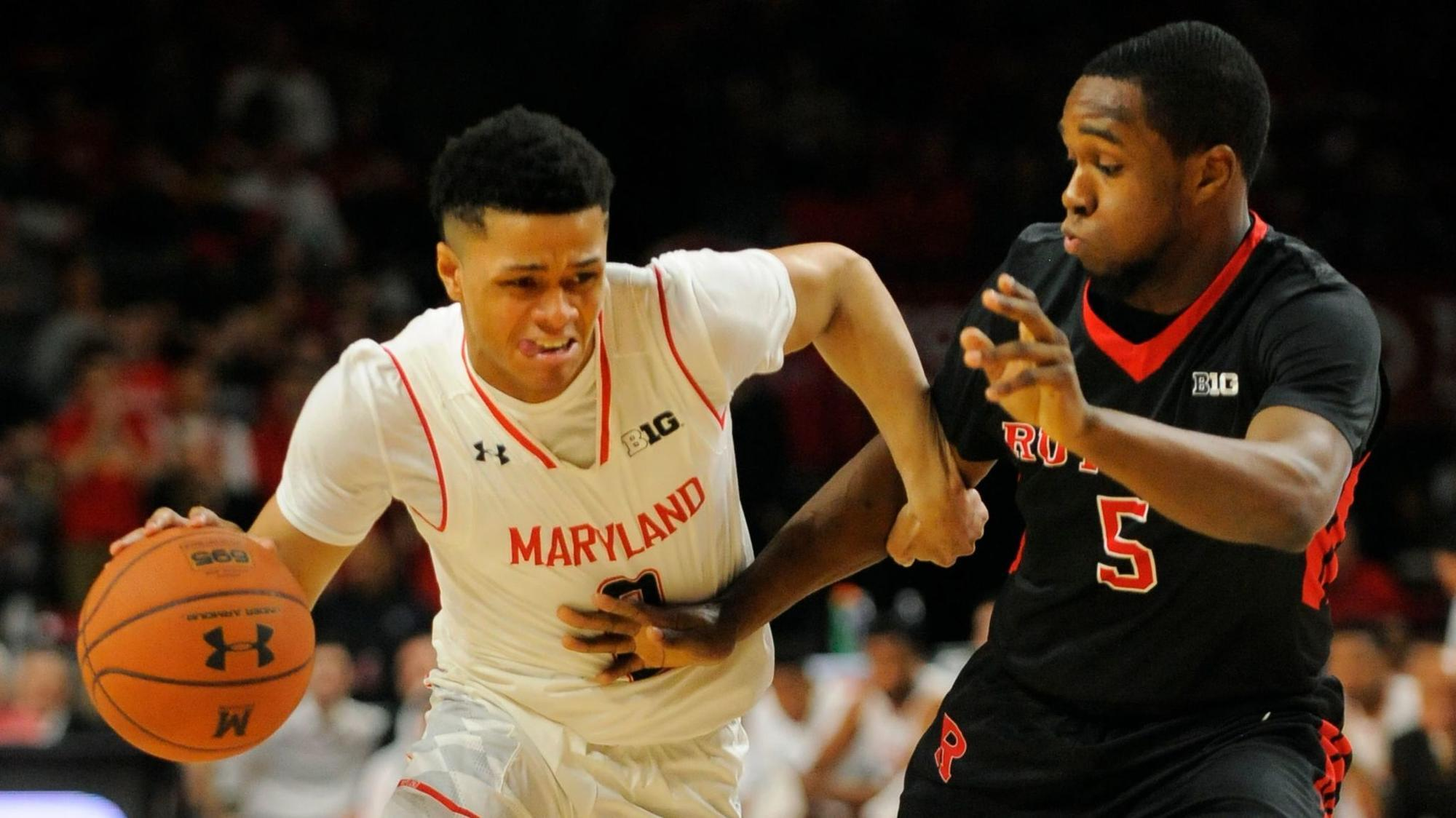 Bs-sp-maryland-rutgers-basketball-game-time-tv-stream-20180216
