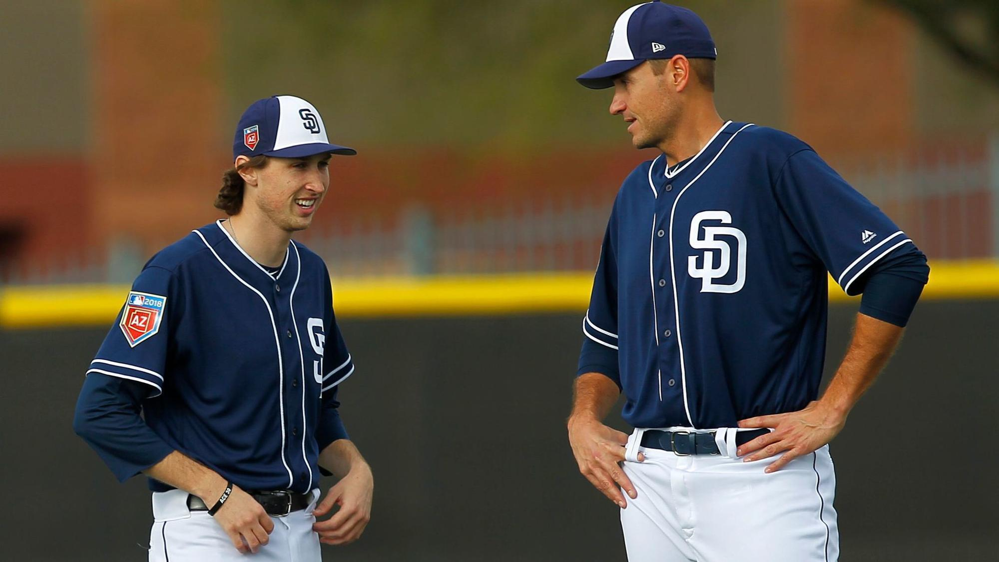 Sd-sp-padres-matt-strahm-fitting-in-at-new-camp-20180217