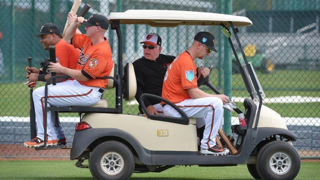 Bs-sp-buck-showalter-is-bringing-some-tough-love-20180217
