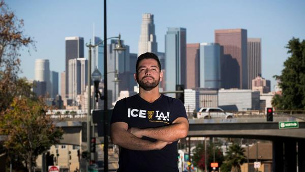 Focus on Dreamers breeds resentment from other immigrants here illegally