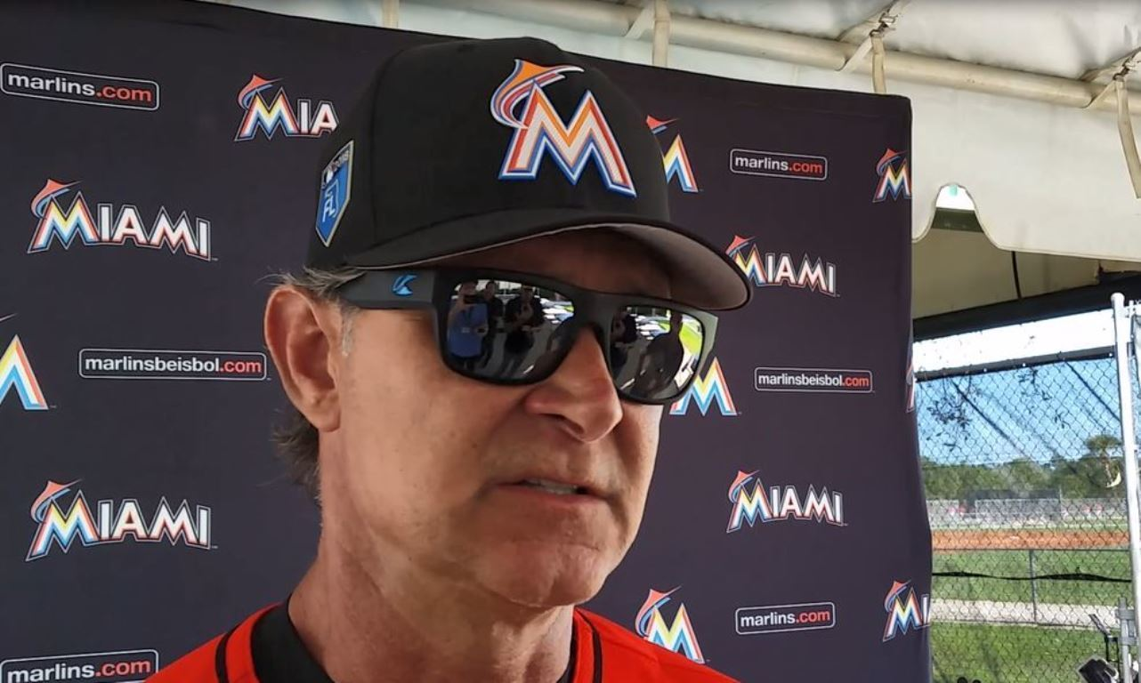 Sfl-marlins-have-many-players-assess-spring-20180218