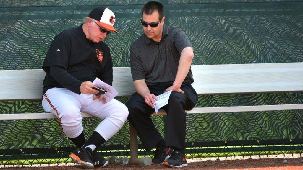 Bs-sp-orioles-early-notes-20180218