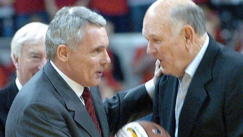 Bs-sp-lefty-driesell-hall-finalist-0218