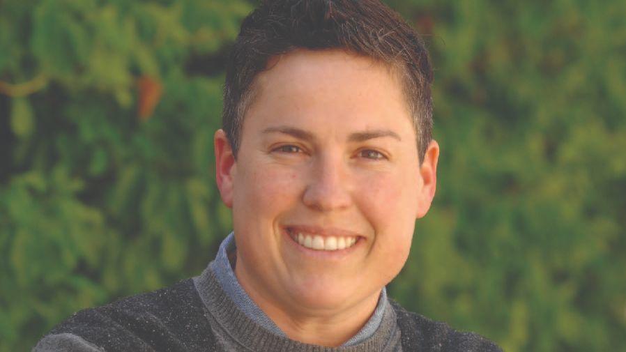 Democrat Alec Ross picks Montgomery County brewer as running mate
