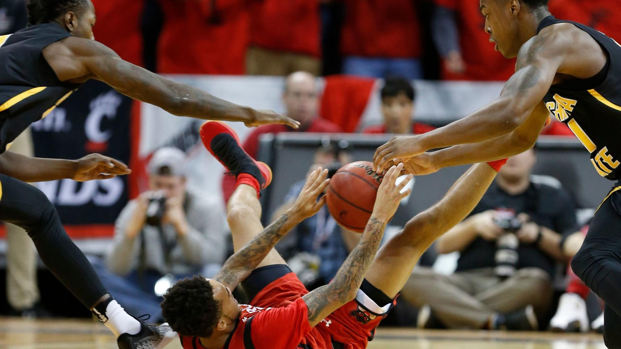 La-sp-college-basketball-20180218