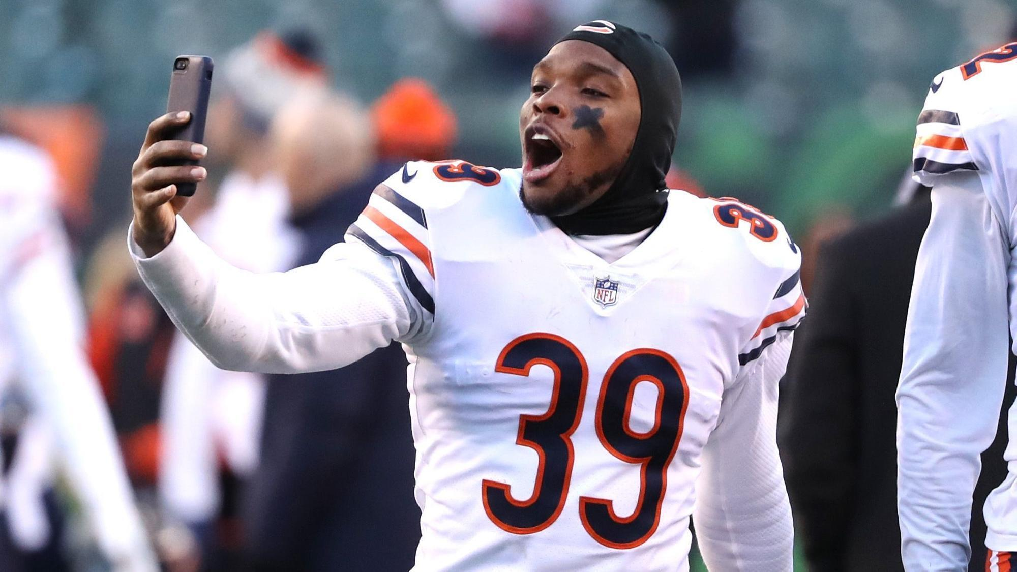 Ct-spt-bears-safeties-season-review-20180217
