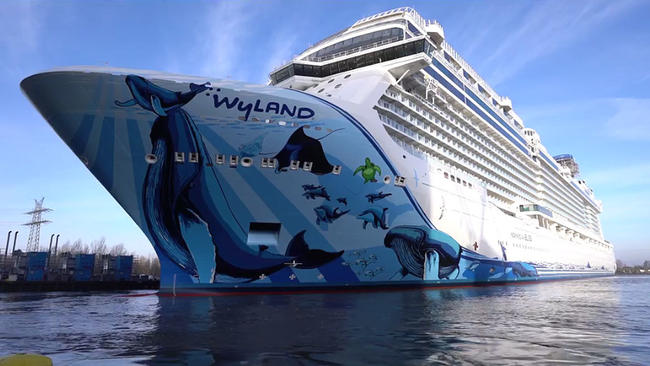 Florida Cruise Guide Sun Sentinel - Weekend cruises from florida