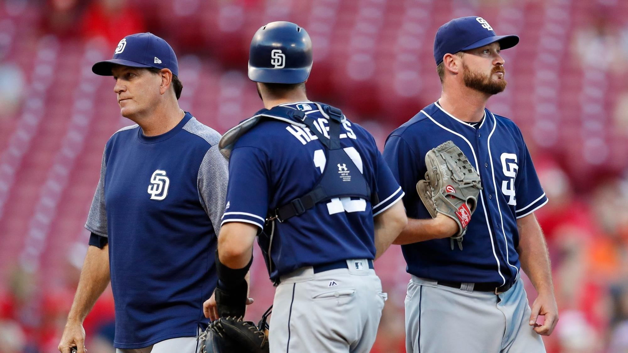 Sd-sp-padres-mlb-pace-of-play-0219