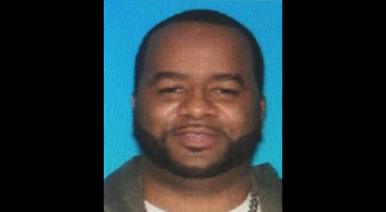 Man charged with being driver in killing of Dolton gas station clerk is held without bail
