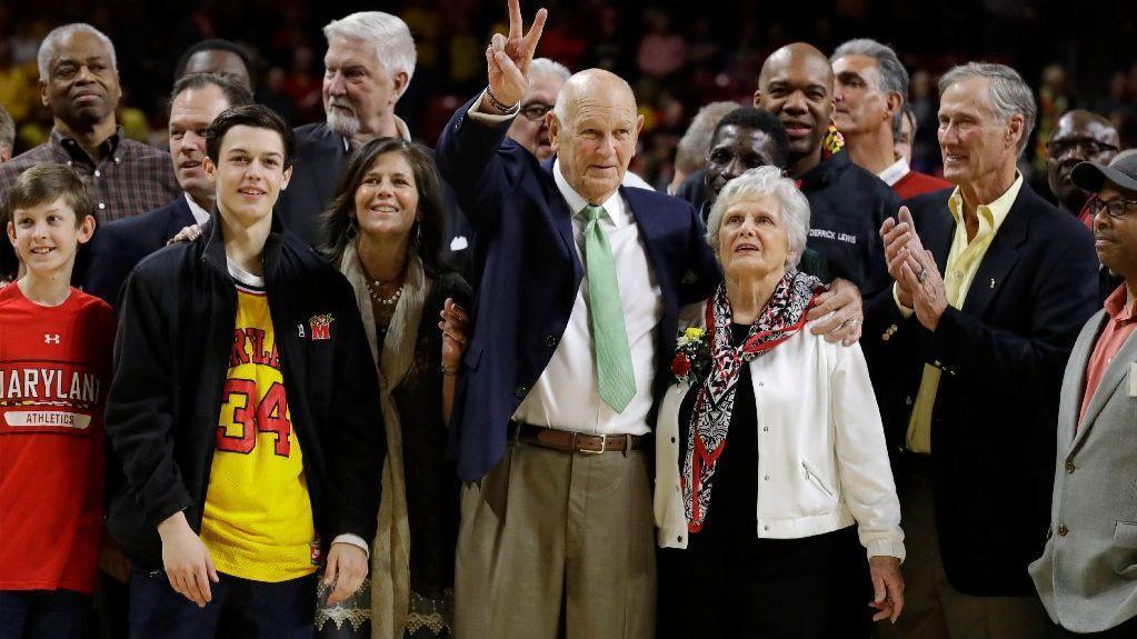 Dp-spt-lefty-driesell-hall-fame-0219
